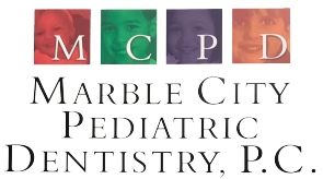 Marble City Pediatric Dentistry